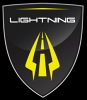 Lightning Motorcycles