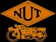 NUT Motorcycles
